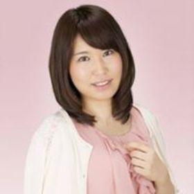 藤本 由加のプロフィール写真