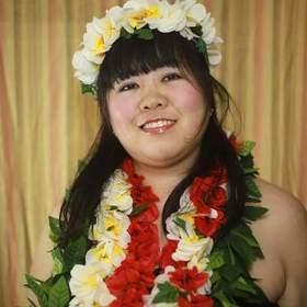 吉田 尚美のプロフィール写真