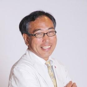 Katsuhiko Suzukiのプロフィール写真