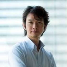Komiyama Toshihiroのプロフィール写真
