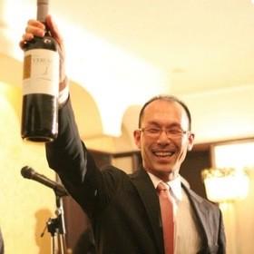 Sakagami Koheiのプロフィール写真