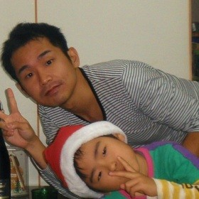 竹岡 剛志のプロフィール写真