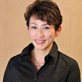 真壁 加奈子のプロフィール写真