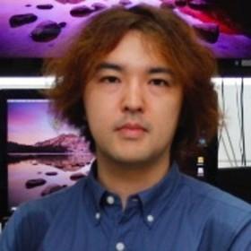 東 匠のプロフィール写真