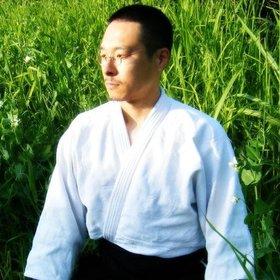 米本 玲男奈のプロフィール写真