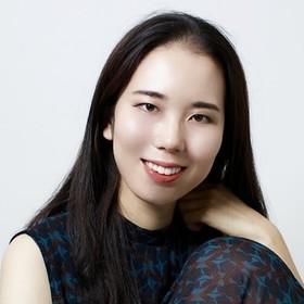 YU RIのプロフィール写真