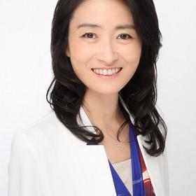 小紫 恵美子のプロフィール写真