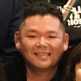 Kimizaki Kojiのプロフィール写真