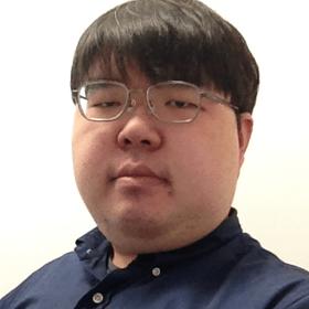 永井 一馬のプロフィール写真