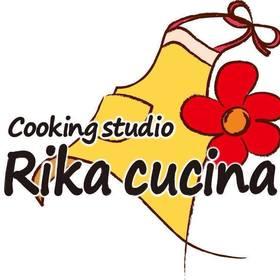 Rica CUCINAのプロフィール写真
