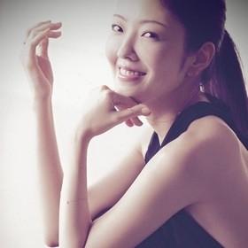 Murata Chisaのプロフィール写真