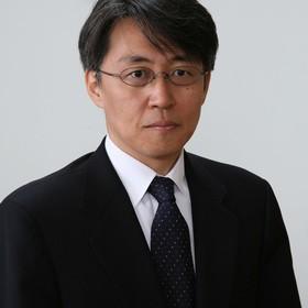 福留 浩太郎のプロフィール写真