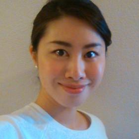 川崎 美乃のプロフィール写真