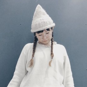 松永 佳子のプロフィール写真