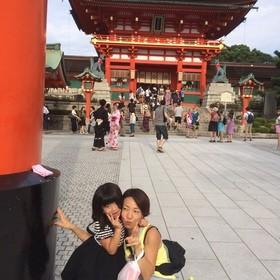 藤井 咲貴子のプロフィール写真