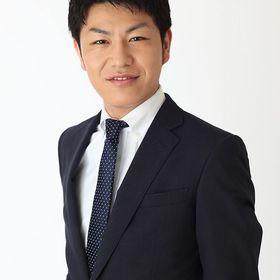 田中 祐一のプロフィール写真