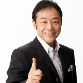 若尾 裕之のプロフィール写真