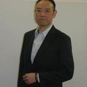 Kawaguchi Hiroshiのプロフィール写真