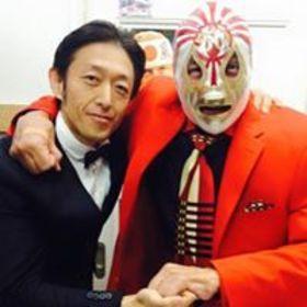 Miyoshi Korehisaのプロフィール写真