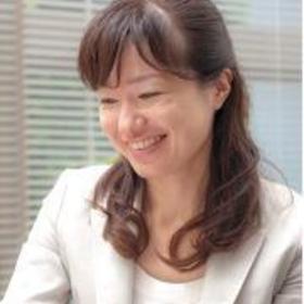 Hamano Mayukoのプロフィール写真