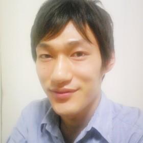 Masato Itoのプロフィール写真