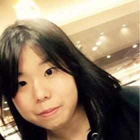 遠井 香芳里のプロフィール写真