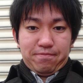 Hiroshi Odaのプロフィール写真