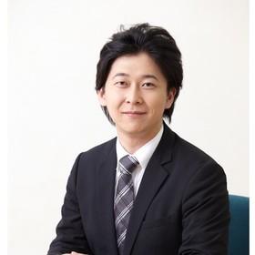 坂本 啓介のプロフィール写真