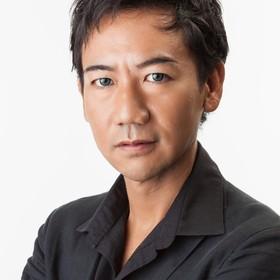 沢田 敦志のプロフィール写真