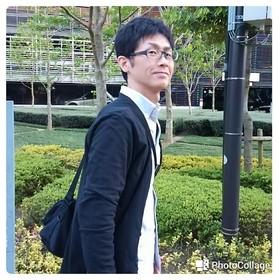 kamata yukiのプロフィール写真