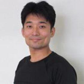 Yoshizawa Rikuのプロフィール写真