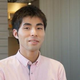 Harashima Ryotaのプロフィール写真