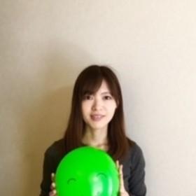 日高 瑠恵のプロフィール写真