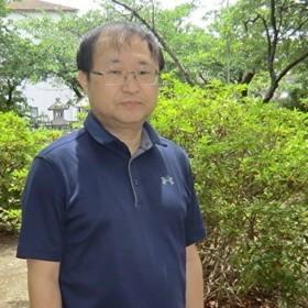 山崎 孝久のプロフィール写真