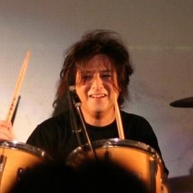 庄田(SHOW) 浩のプロフィール写真