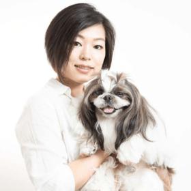 遠藤 圭香のプロフィール写真
