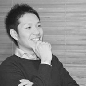 小田原 雅のプロフィール写真