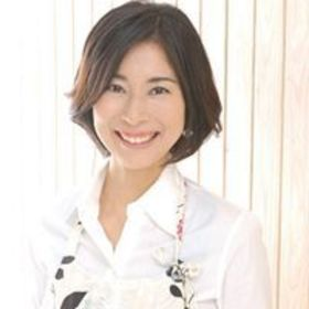 斉藤 友紀のプロフィール写真