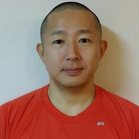 吉川 昇のプロフィール写真