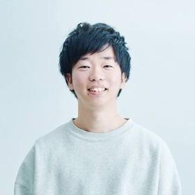 Yusuke Hayashiのプロフィール写真