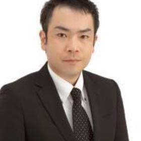 Niikuni Hiorshiのプロフィール写真
