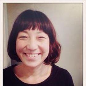 石川 紗里のプロフィール写真