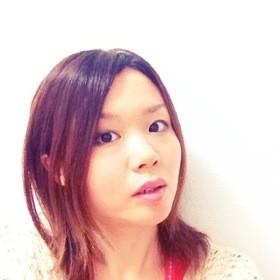 Kimura Hitomiのプロフィール写真