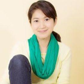 Nakamura Miyukiのプロフィール写真