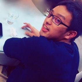 Tanaka Ryoのプロフィール写真