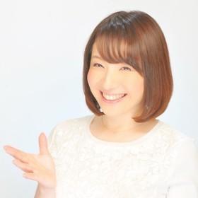 A KI KOのプロフィール写真