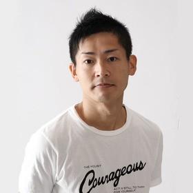 武藤 裕也のプロフィール写真