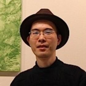 永井 雅人のプロフィール写真