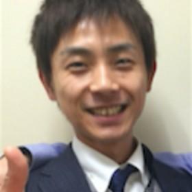 鈴木 健一郎のプロフィール写真