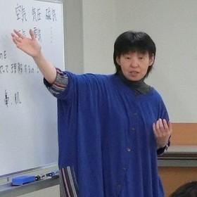 田邉 和子のプロフィール写真